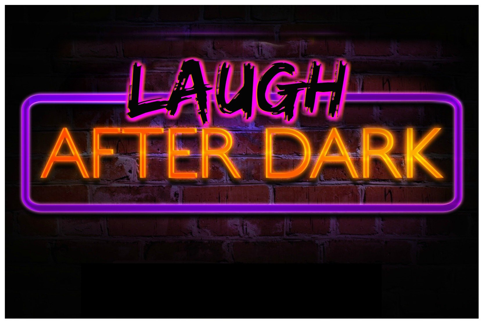 After Drk Ticket Lad 01 Laugh After Dark Live Comedy Show 2018 04 13 2018 04 13