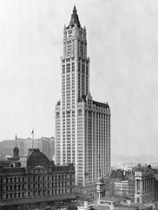 Woolworth_Building