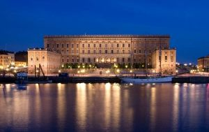 Stockholm_Palace