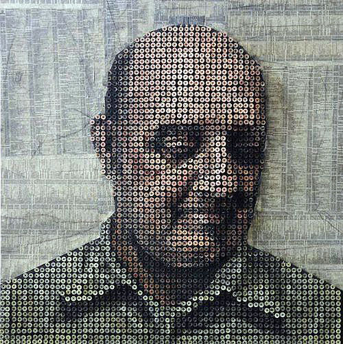 majestic-portraits-made-entirely-from-screws-by-Andrew-Myers-7