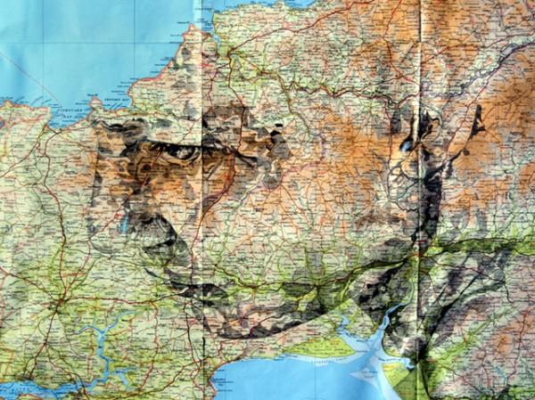maps-1