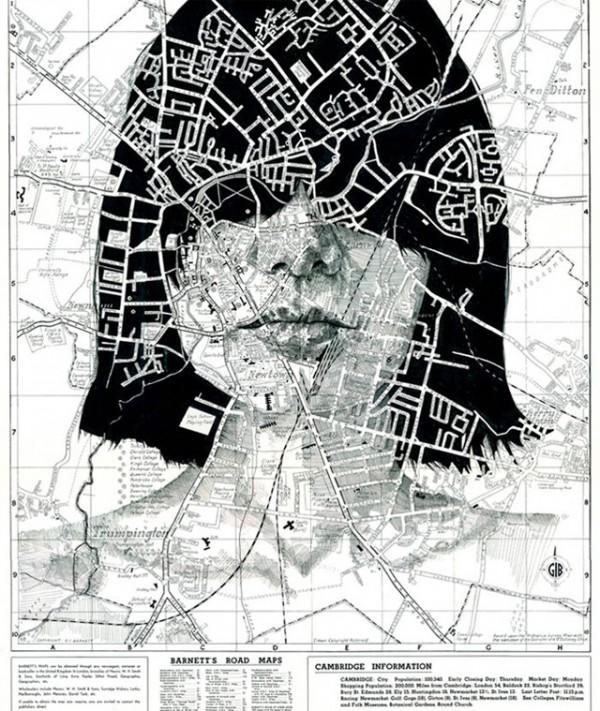 maps-6