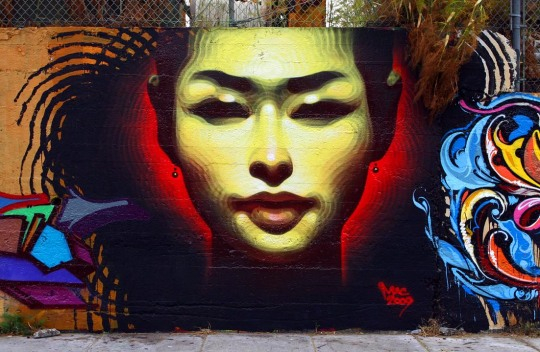 007-el-mac-street-art