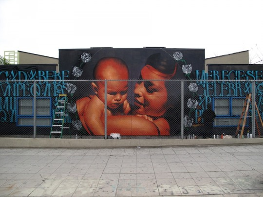 010-el-mac-street-art