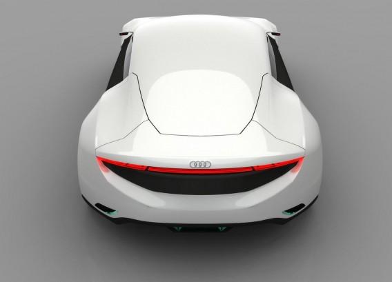 Audi-A9-Concept-Car-7-568x409
