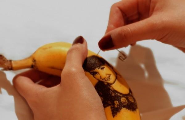 BananaArt6