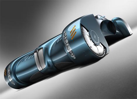 Bugatti-Stratos-5