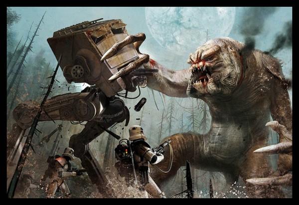 monsters_by_ornicar-d4vb8za