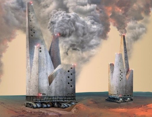 0703-nomad-skyscraper-0