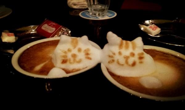 8-3D-Latte-Art-by-Kazuki-Yamamoto-600x359