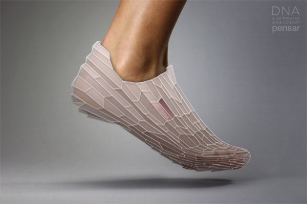 dna-3d-printed-shoe-system-by-pensar-development12