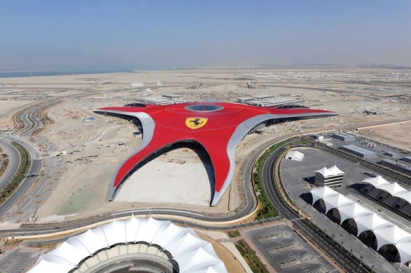 ferrari-world-4[6]