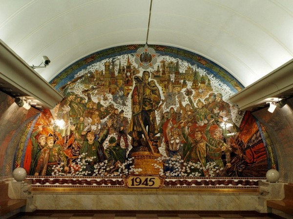 moscow-metro-stations-9[5]