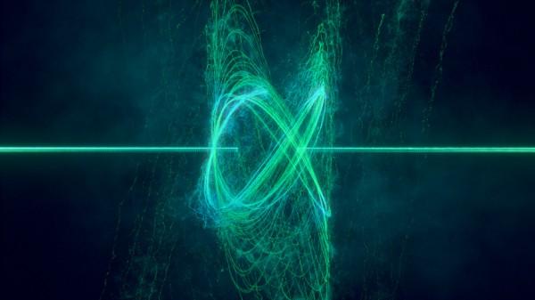 oscillate-3