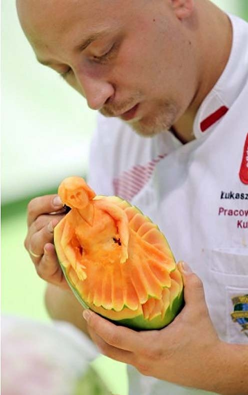 vegetable-carving-34