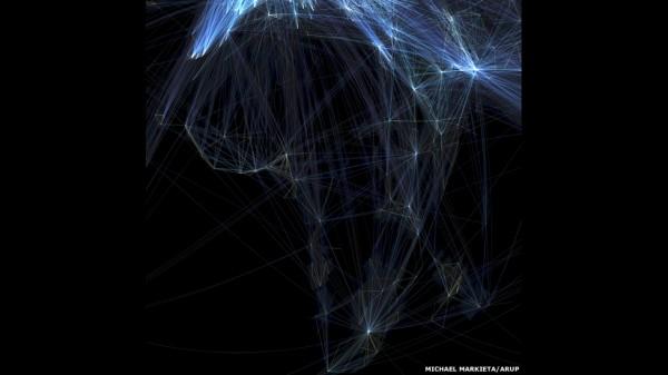 _67796991_michaelmarkieta_global_afri