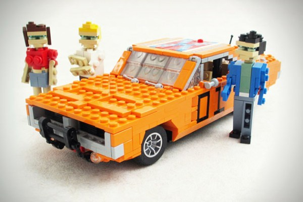 Retro-LEGO-Cars-from-1980s-Television-Shows-and-Movies-4