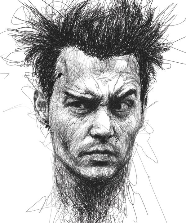 Vince-Low-illustrations-4