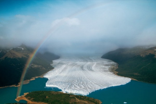 aerial-photography-yann-arthus-bertrand-15