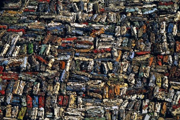 aerial-photography-yann-arthus-bertrand-16