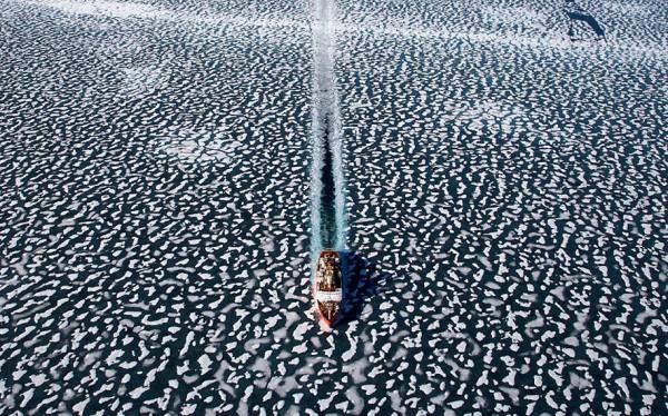 aerial-photography-yann-arthus-bertrand-28