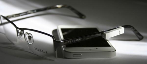 emopulse-bracelet-smartphone5