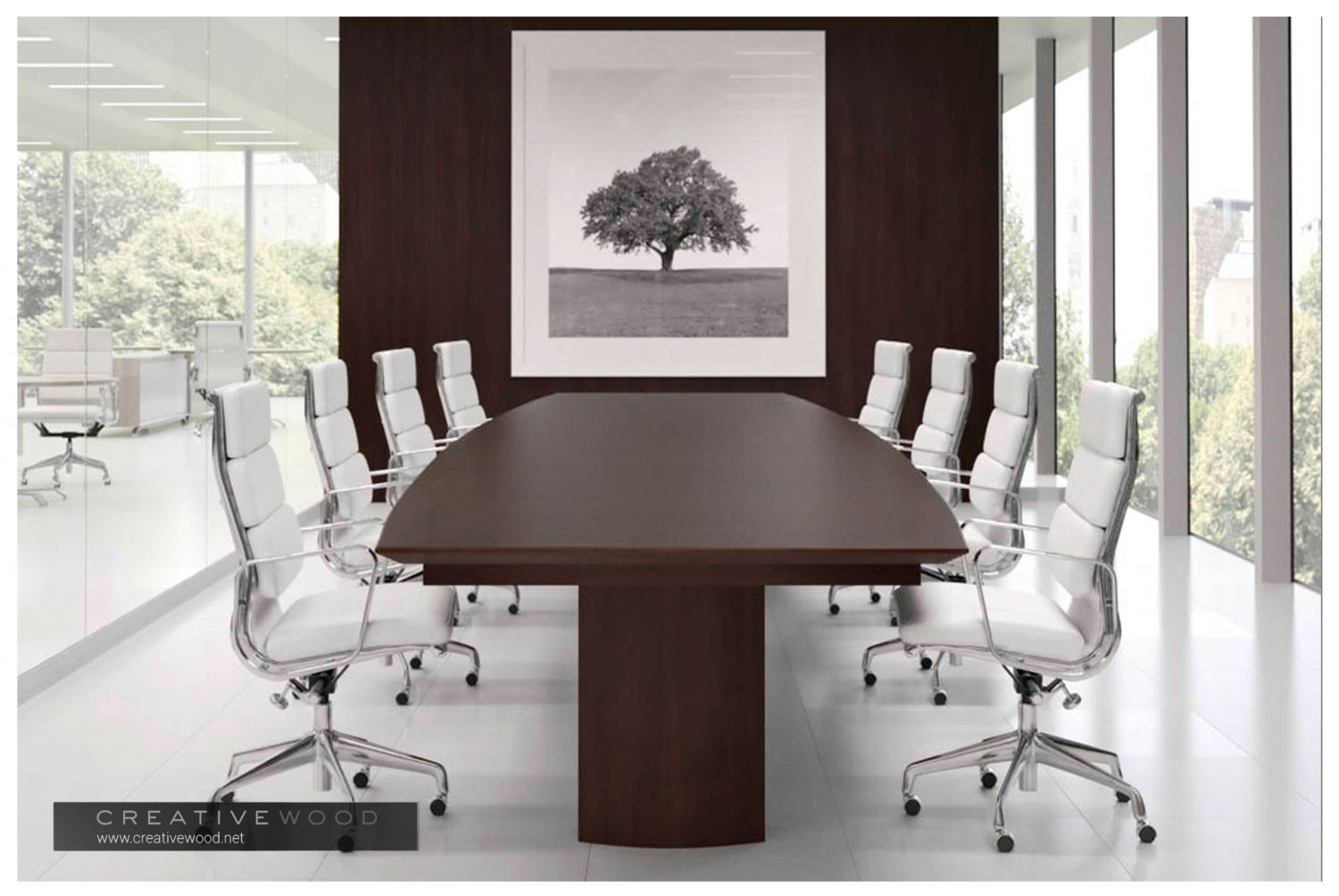 Meeting Room Tables Conference Tables Custom Office Furniture Creative Wood