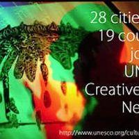 Las ciudades más creativas del mundo