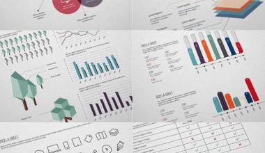 Recursos gratuitos para hacer infografías
