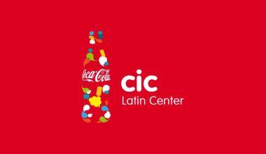 Weimark Branding crea la nueva marca del CIC de Coca-Cola