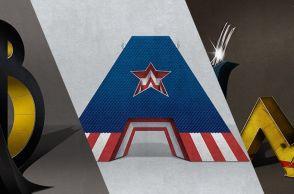 alfabeto-inspirado-superheroes-asombroso-1200x520