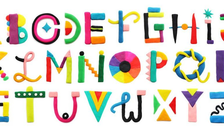 Adam_France_Font_Gallery_Playtime