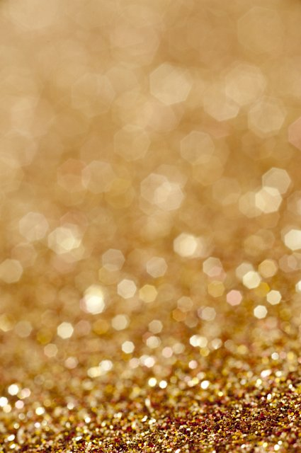 Black And Gold Textured Wallpaper Sparkling Copper Glitter Background Free Backgrounds And