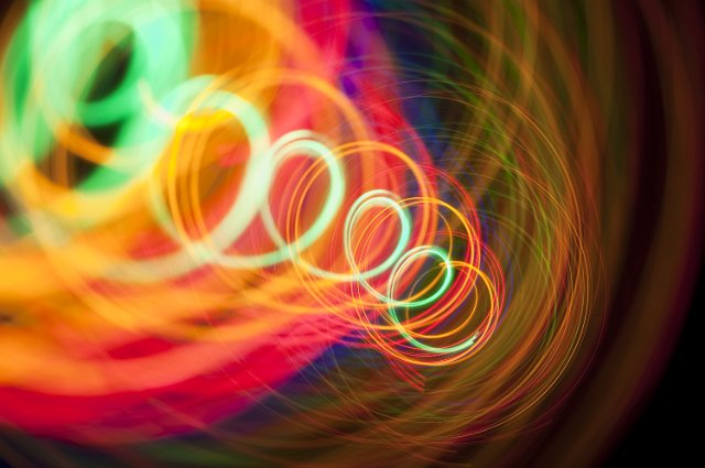 Abstract 3d Wallpapers Free Download Light Spiral Free Backgrounds And Textures Cr103 Com