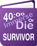 ImmerseOrDieBadge