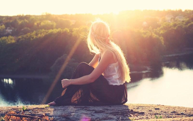 Se remettre d'une rupture amoureuse quand on est hypersensible : les 3 erreurs à éviter
