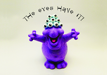 The_Eyes_Have_It