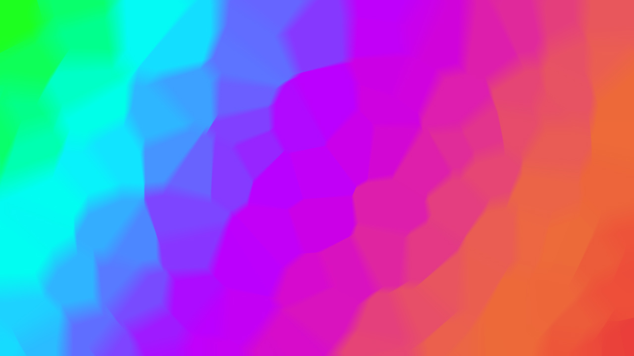 multi-color-background