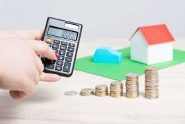 Como a taxa Selic influencia a venda de imóveis?