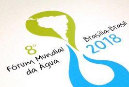 Fórum Mundial da Água: veja 10 atrações gratuitas para aproveitar o evento no DF