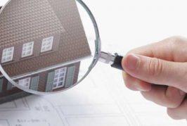 3º Encontro de Peritos Judiciais do Mercado Imobiliário do DF