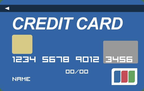 credit_card_image