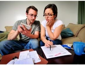 Кредит через посредников с плохой кредитной историей купить ps4 в кредит через интернет магазин