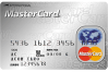 ACcard