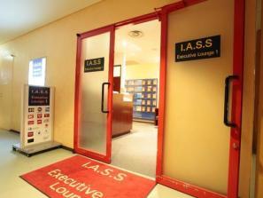 iass-executive-lounge-1