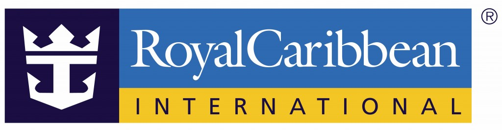 Royal Caribbean Credit Card Payment - Login - Address - Customer Service