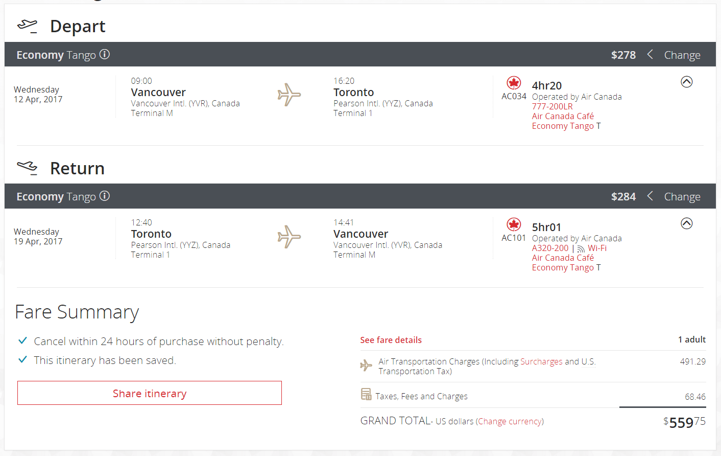 Miles And More Iberia List Of Amex Membership Rewards Transfer Partners 2019
