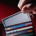 Credit Repair Made Easy
