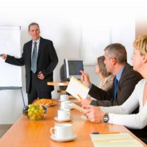 Corsi di Formazione e Master in Credit Risk Management