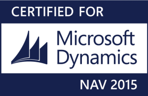 ms_dynamics_certifiedfor_nav2015_c_1